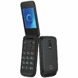 Telefono movil alcatel 2053...