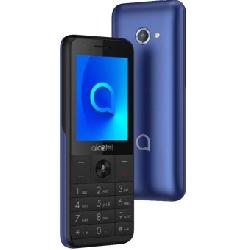 Telefono movil alcatel 3088...