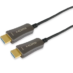 Cable hdmi equip 2.0 4k...