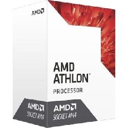 Micro. procesador amd a12 -...