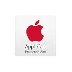Apple carepack macbook