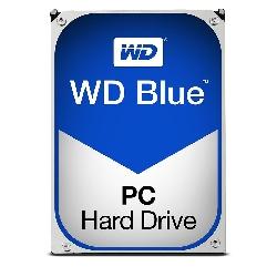 Disco duro interno hdd wd...
