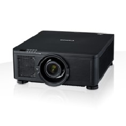 Videoproyector canon lx -...
