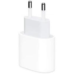 Adaptador corriente apple...