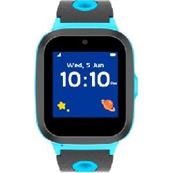 Reloj innjoo smartwatch...